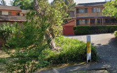 1/3 Brunton Place, Marsfield NSW