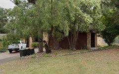 44 Sophia Crescent, North Rocks NSW