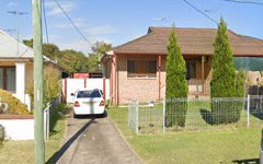 190b Canberra Street, Oxley Park NSW