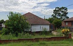 48 Australia Street, St Marys NSW