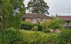 68 Gibbon Road, Winston Hills NSW