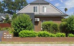 4/65 Australia Street, St Marys NSW