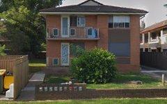 4/58 Putland Street, St Marys NSW