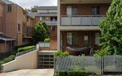 29/7-11 Putland Street, St Marys NSW