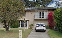 26 Gleneagles Avenue, Killara NSW