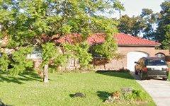21a Aber Grove, Mount Druitt NSW