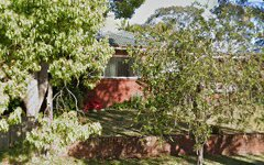 1 Paterson Street, Carlingford NSW