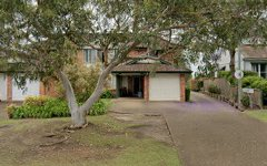 3/81 Pennant Parade, Epping NSW