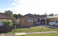 102 Fuller Street, Mount Druitt NSW