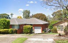3 Orchard Avenue, Winston Hills NSW