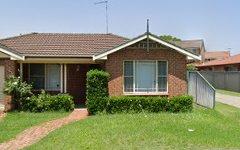 42 Single Road, South Penrith NSW