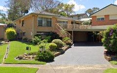 2 Tennyson Street, Winston Hills NSW