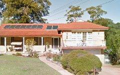 8 Arizona Place, North Rocks NSW