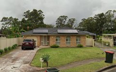 3 Regan Place, Rooty Hill NSW
