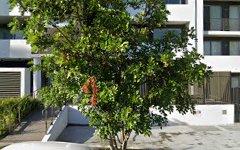 115/7C Olive Street, Seven Hills NSW