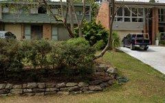 26 Plymouth Avenue, North Rocks NSW