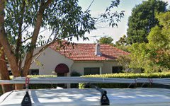 15 Malga Avenue, Roseville Chase NSW