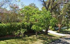 2 Yuruga Place, Lindfield NSW