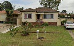 20 Sparkle Avenue, Blacktown NSW