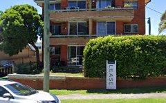 7/117 Crown Rd, Queenscliff NSW