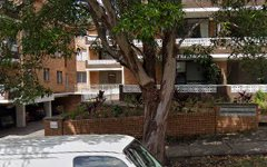 12/45-49 Campbell Parade, Manly Vale NSW
