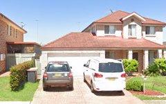 50 Kukundi Drive, Glenmore Park NSW