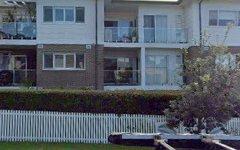 4/56-58 Gordon Street, Manly Vale NSW