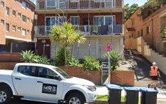 1/95 Queenscliff Road, Queenscliff NSW