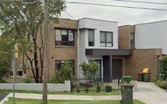 72A Balaclava Road, Eastwood NSW