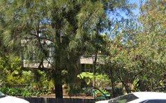4/61-63 Queenscliff Road, Queenscliff NSW