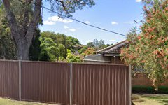 38A Beamish Road, Northmead NSW