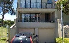 19b Pavilion Street, Queenscliff NSW