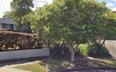 26 Kelvin Grove, Winston Hills NSW