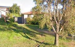 6A Buring Crescent, Minchinbury NSW