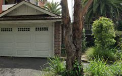 105/3 Victoria Street, Roseville NSW