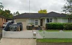 35 Chircan Street, Old Toongabbie NSW