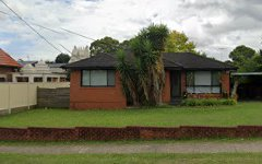 269 Old Windsor Road, Old Toongabbie NSW