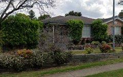 20a Fletcher Street, Northmead NSW