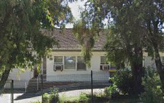 23 Beswick Ave, North Ryde NSW