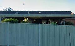 95a Buring Crescent, Minchinbury NSW