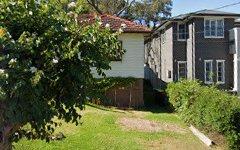 3 Jean Street, North Rocks NSW