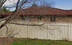 1 Jillak Close, Glenmore Park NSW