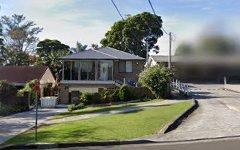 6 Clontarf Street, Seaforth NSW