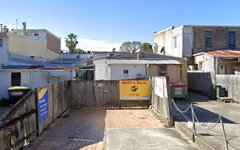 Rear Flat/346 Penshurst Street, North Willoughby NSW