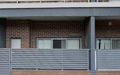 4/24 Briens Road, Northmead NSW