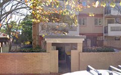 9/239 Victoria Avenue, Chatswood NSW