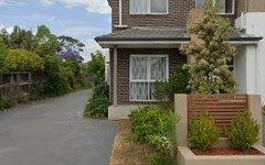 2/498 Blaxland Road, Denistone NSW