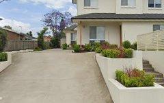1/492 Blaxland Road, Eastwood NSW
