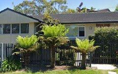 2 Louise Avenue, Chatswood West NSW