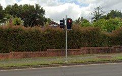 501 Blaxland Road, Eastwood NSW